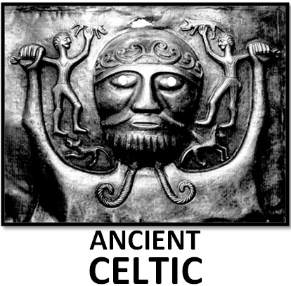 ancient-Celtic-2.jpg