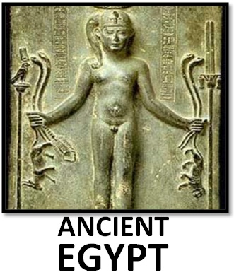 ancient-Egypt-3.jpg