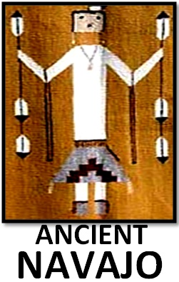 ancient-Navajo-2.jpg
