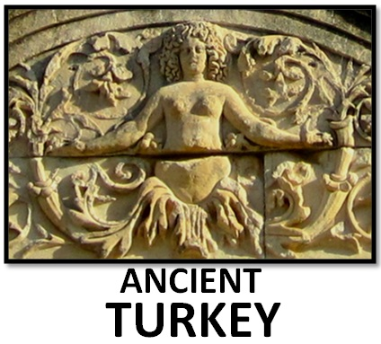 ancient-Turkey.jpg