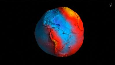 earth-geoid.jpg