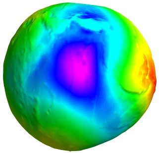 earth-shape-2012.jpg