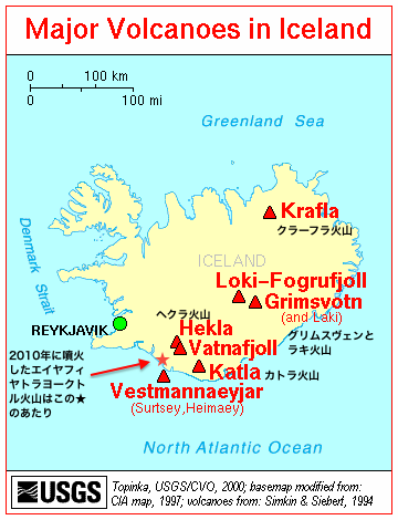 iceland-volcano-1.png