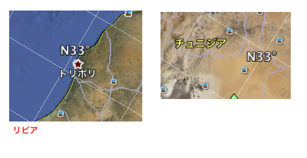 w-33-map-02.png